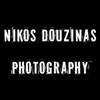 NDP - Nikos Douzinas Photography