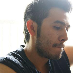 Profile picture for Javo Murillo