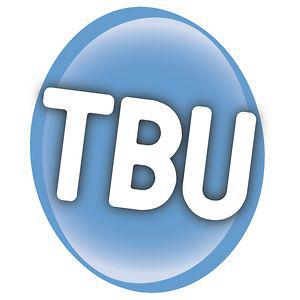 Profile picture for Travel Bloggers Unite