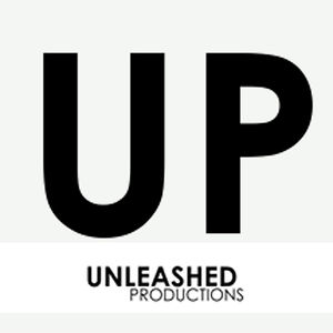 Profile picture for Unleashed Productions