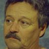 Joe Merritt