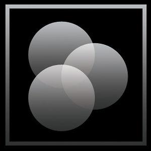 Profile picture for Luminous Films