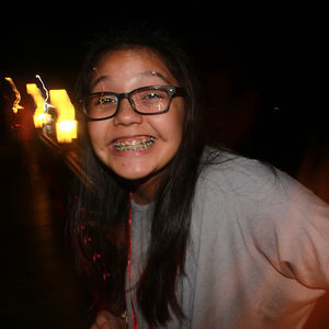 Profile picture for Nadya Pendek