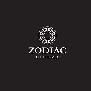 Profile picture for Zodiac Cinema