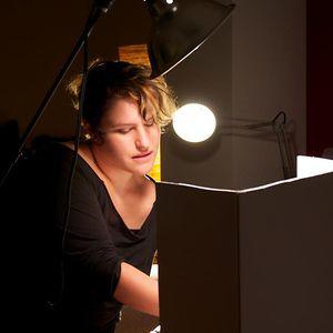 Profile picture for Zoë Moss