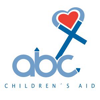 ABC Childrensaid