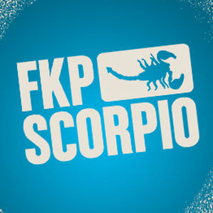Profile picture for FKP Scorpio