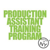 """MadeinNY"" PA Training Program"