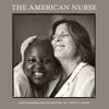 American Nurse Project