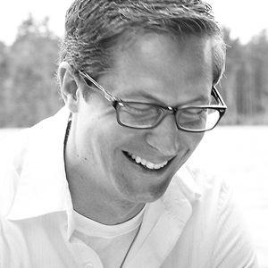 Profile picture for Michael J. Kimpan