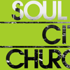 Soul City Worship Collective