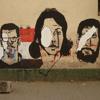 Volti_di_Tahrir
