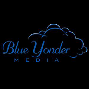 Profile picture for Blue Yonder Media