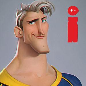 Profile picture for iAnimate