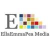EllaEmmaPea Media