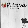 Pitaya Filmes