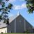 North Lake Seventh-day Adventist