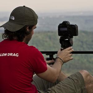 Profile picture for Matt Elder