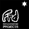 FRD Snow and mountain projects