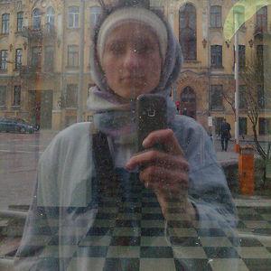 Profile picture for aniretakk