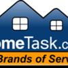 HomeTask
