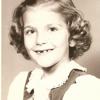 Virginia Bogert