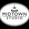 Midtown Studio