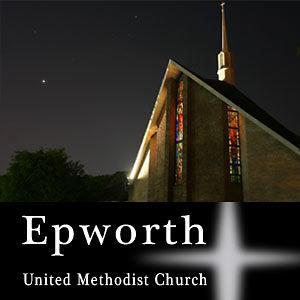 Profile picture for Epworth United Methodist Church