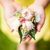 Anna Zhu Weddings