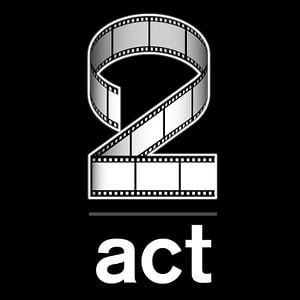 Profile picture for 2act LTD