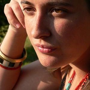 Profile picture for <b>Sofia Teixeira</b>-Gomes - 3819795_300x300