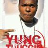 Yung Thuggin