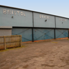 Bristol Diving School