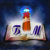 Библейский маяк