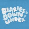 Diaries Downunder