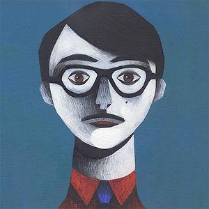 Profile picture for Roberto Montani