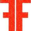 FrabiatoFilm