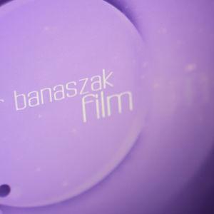 Profile picture for Piotr Banaszak Film
