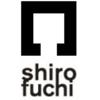 masaji kinoshita shirofuchi Inc.