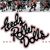 Leeds Roller Dolls