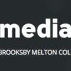 Mediagoo.co.uk
