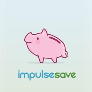 Profile picture for ImpulseSave