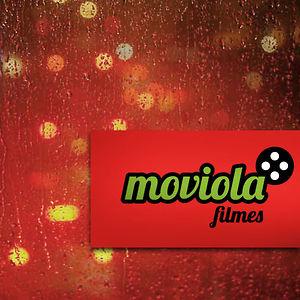 Profile picture for Moviola Filmes