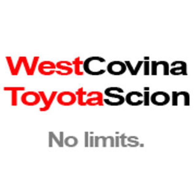 Penske Toyota Scion West Covina On Vimeo