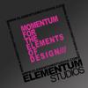 ELEMENTUM STUDIOS