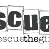 Rescue the Girl