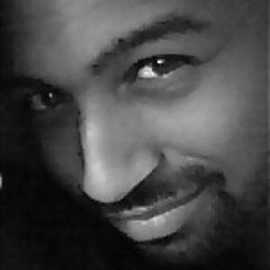 Profile picture for Daeus Cannon
