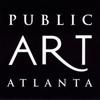 Public Art Atlanta