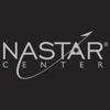 The NASTAR Center