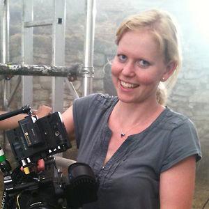 Profile picture for Josefine Thieme